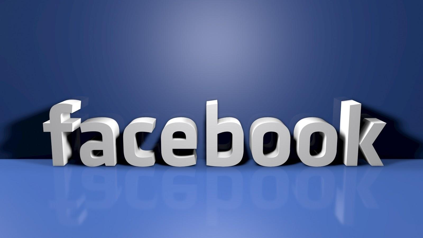 facebook ups the ante on its privacy settings