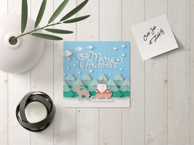 Merry_Christmas_Holiday_Card