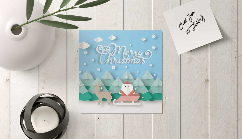 Merry_Christmas_Holiday_Card