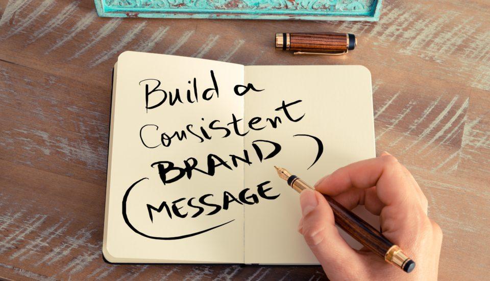 maintaining-brand-consistency