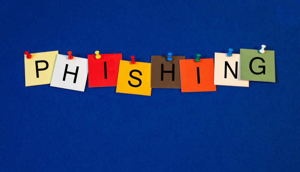 domain-name-phishing-scam