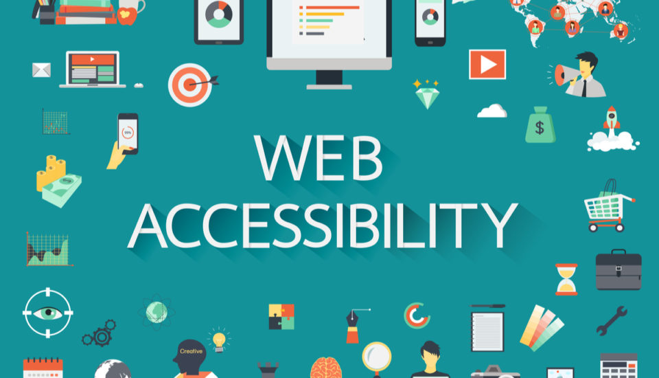 web-accessibility-vs-ada-compliant