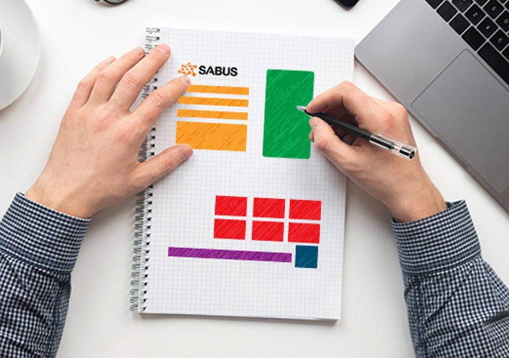 Sabus-Concept2--resize