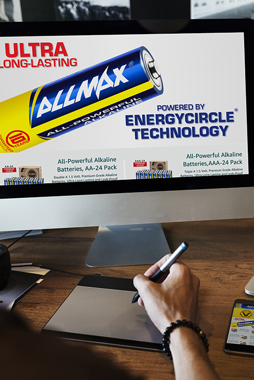Development1-allmax