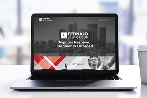 Fernald Law