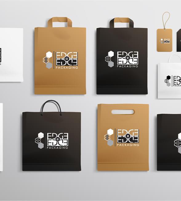 Edge 2 Edge Packaging
