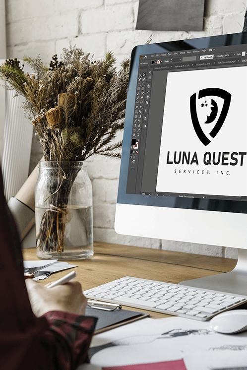 Development1 Luna