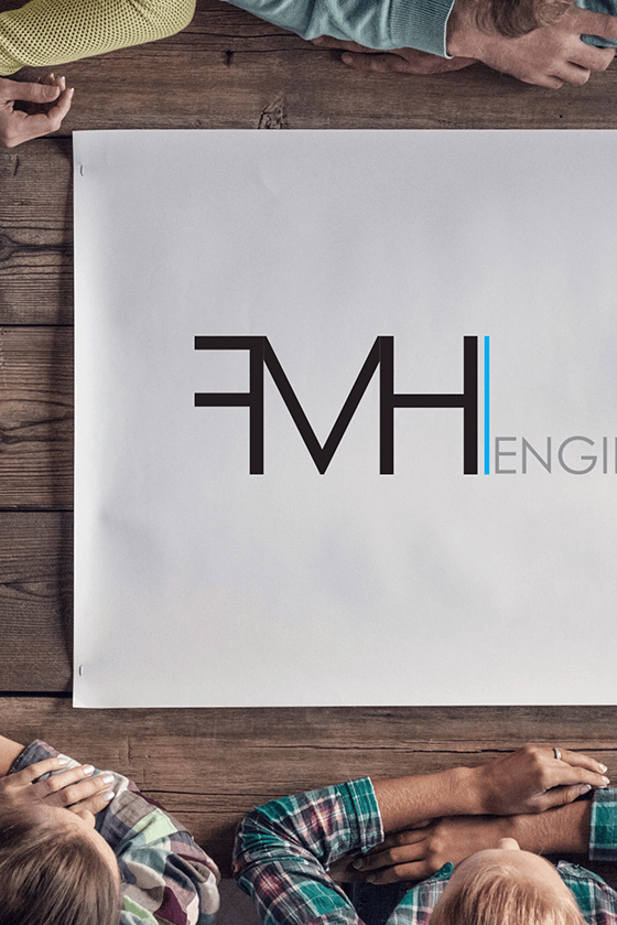 Development2 FMH