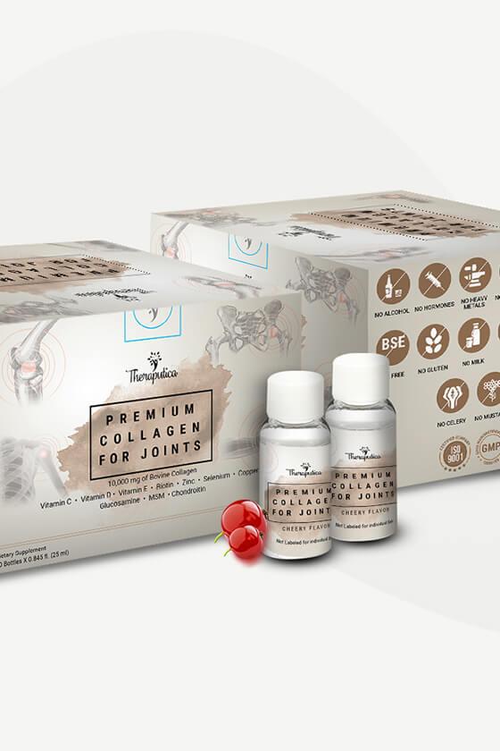 Theraputica Box