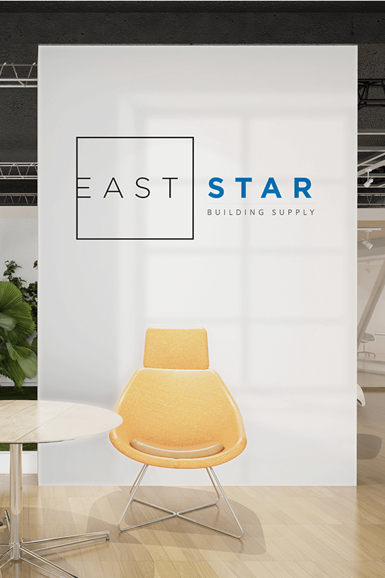 East Star Building Supply