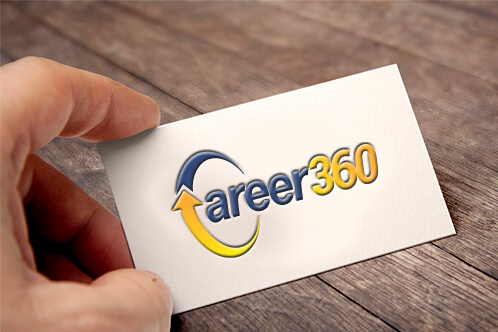 Career 360
