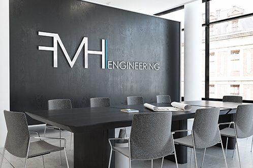 FMH Engineering