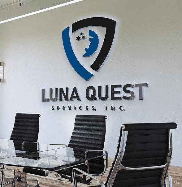 Luna Quest