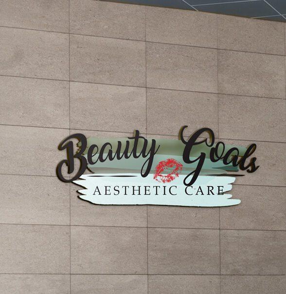 Beauty Goals Aesthetics