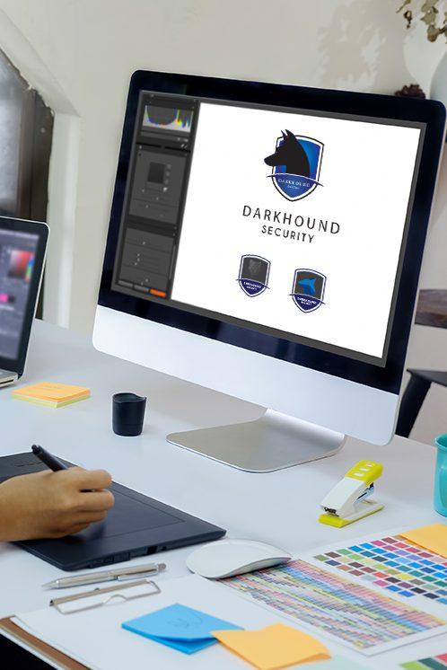 darkhound-Development-1