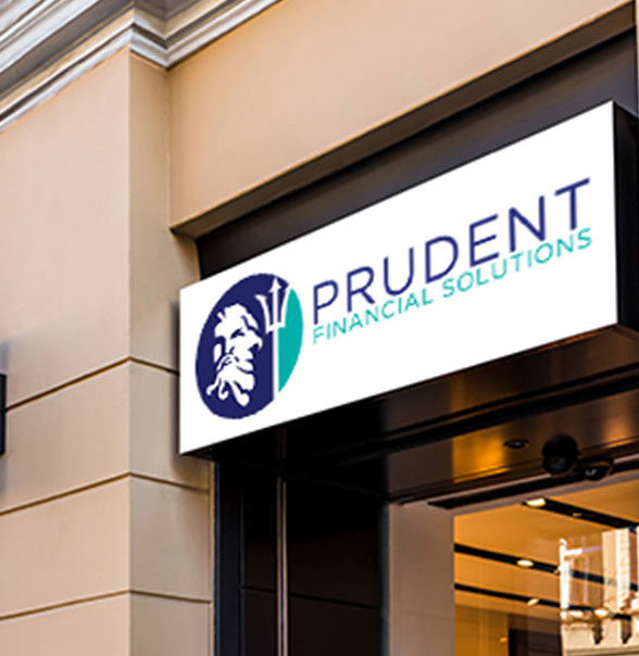 Prudent Financial Solutions