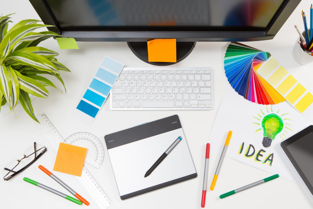 Frequently Asked Questions: Graphic Design Edition 2