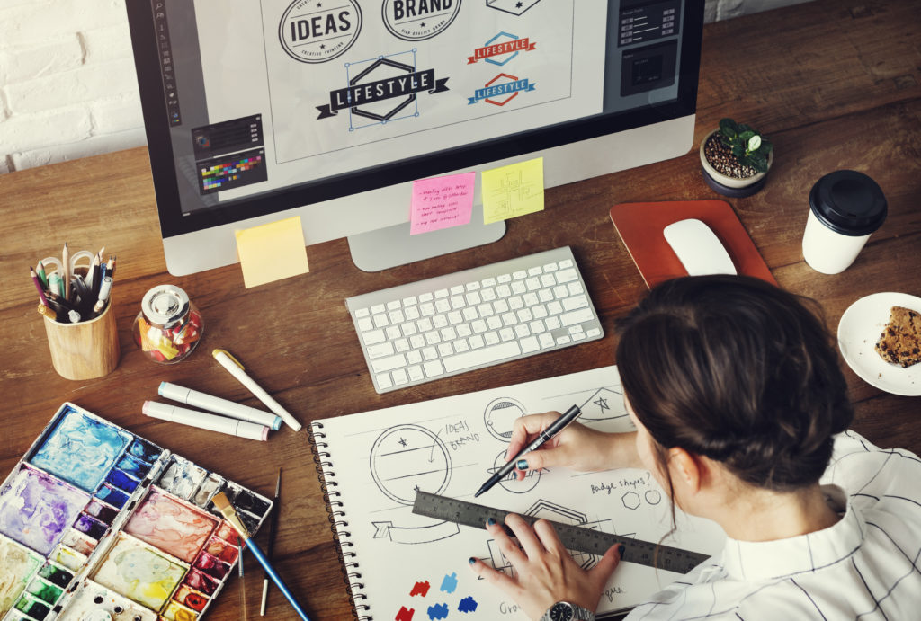 Frequently Asked Questions: Graphic Design Edition 1