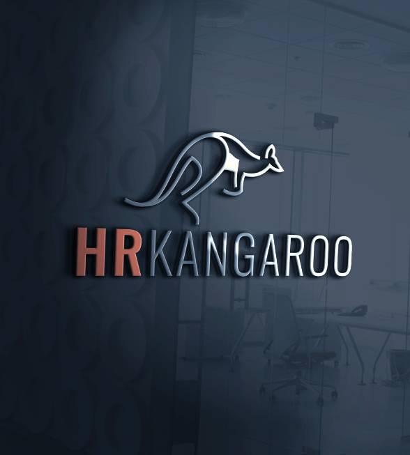 HR Kangaroo