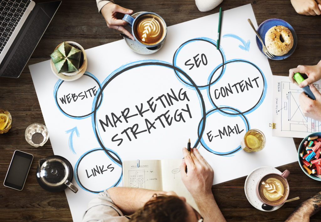 Frequently Asked Questions: Marketing Edition 1