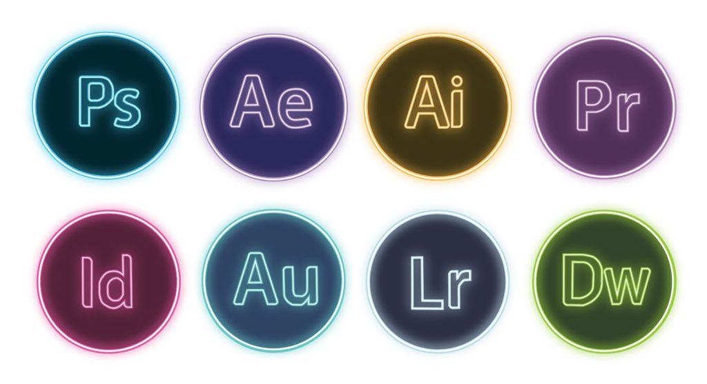 Adobe-Illustrator-1