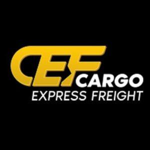 Cargo-Express-Freight