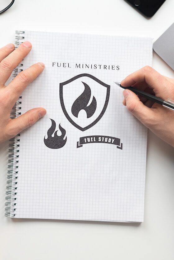 Fuel Study9