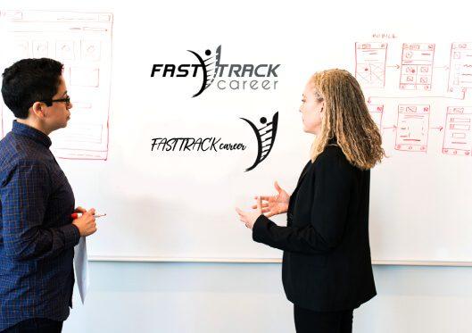 Fast track7
