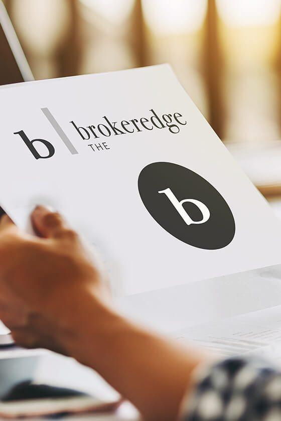 brokerege5