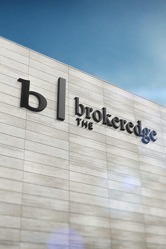 brokerege3