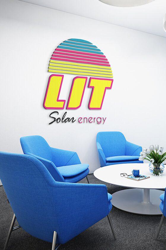 LIT Solar energy4