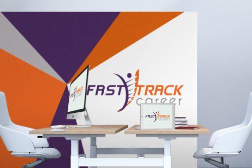 Fast track2