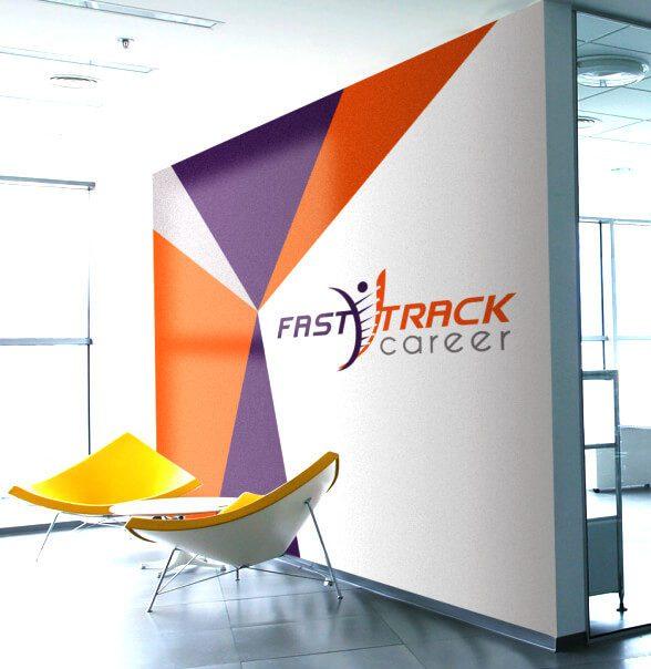 Fast track1