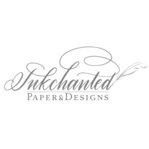 Inkchanted-Paper-and-Design