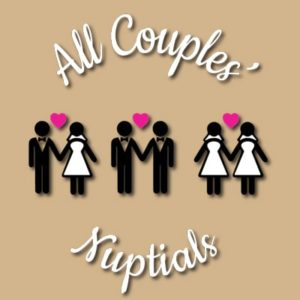 all-couples