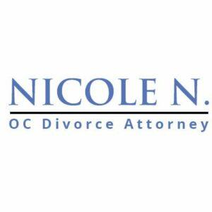 nicole-n