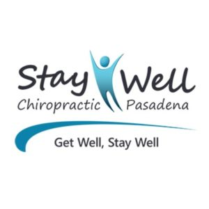 stay-well-min
