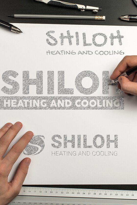 Shiloh Heating