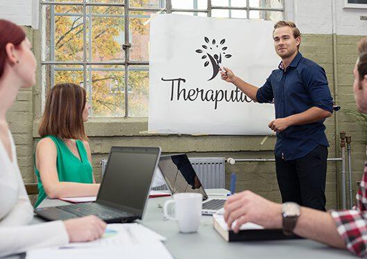 Theraputica7