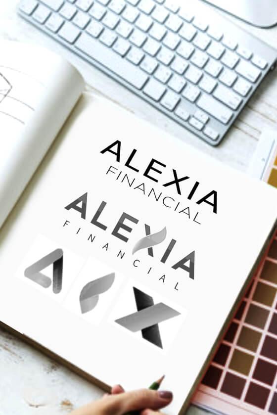 Alexia8