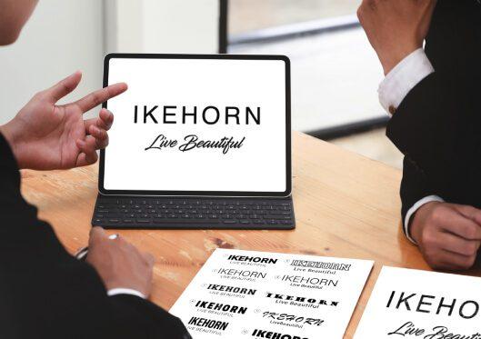 Ikehorn7