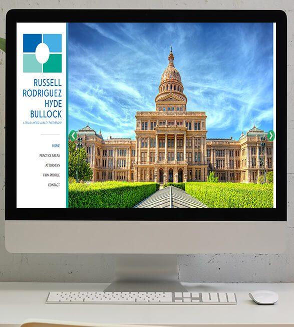 Russell Rodriguez Hyde Bullock, LLC