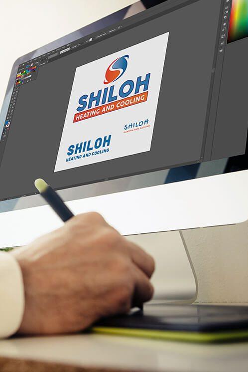 Shiloh Heating7