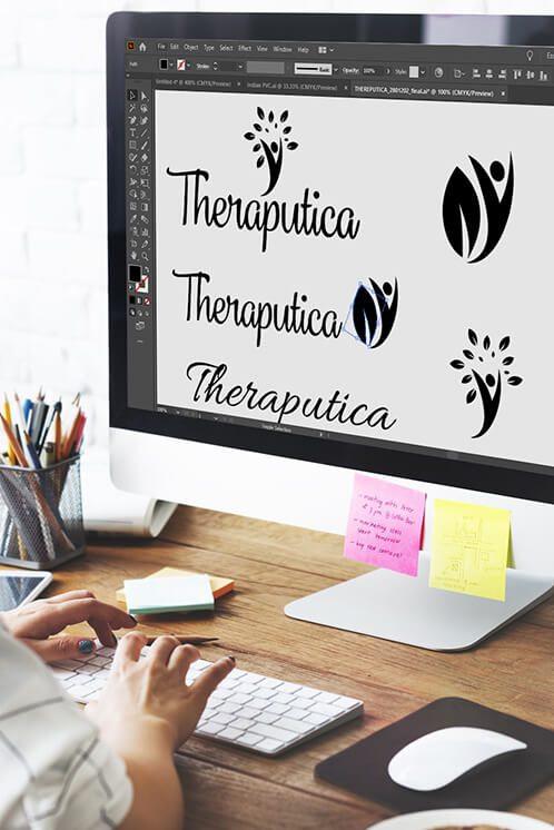 Theraputica6