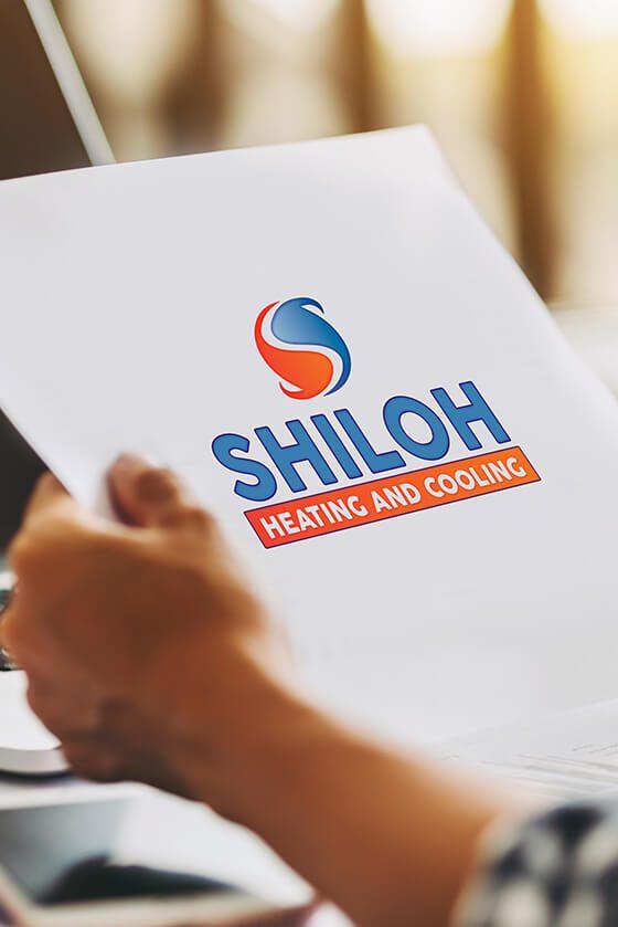 Shiloh Heating6
