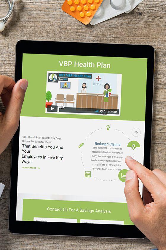 VBP Health Plan3
