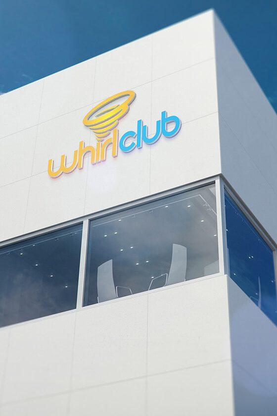 Whirl Club3