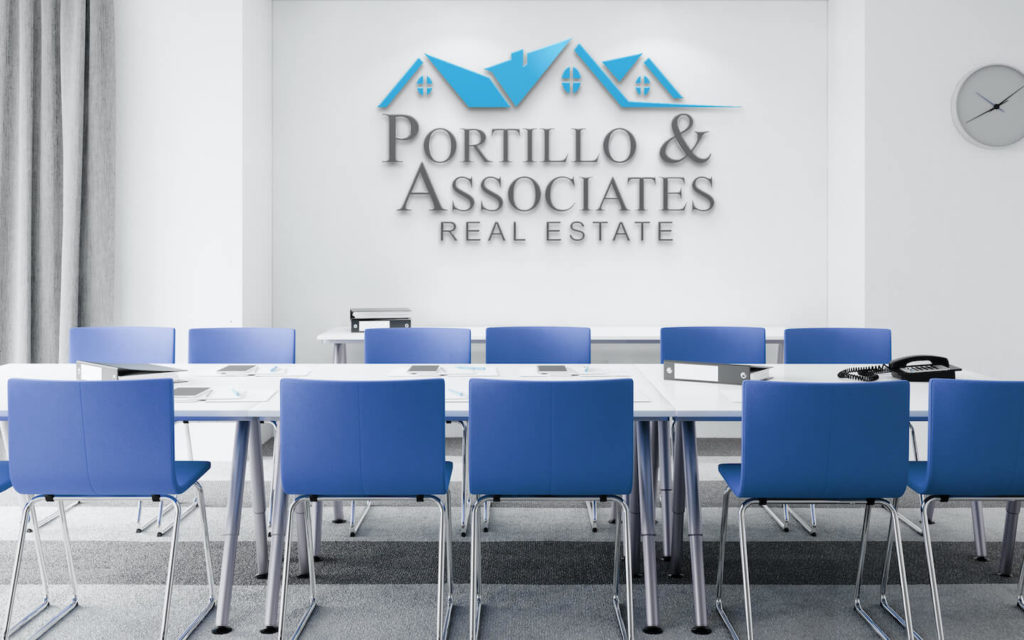 Portillo & Associates2