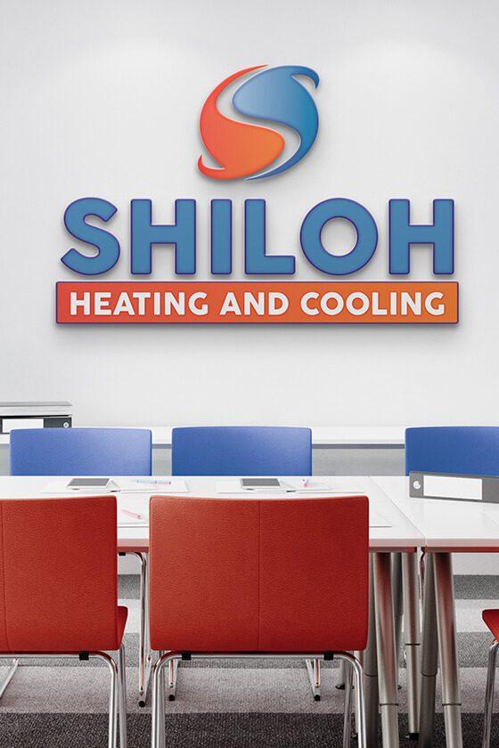 Shiloh Heating4
