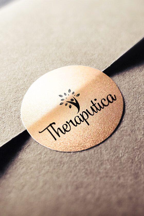 Theraputica3